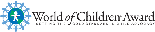 World-of-Children-Award-logo