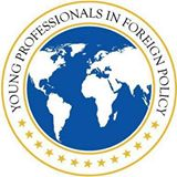 Young-Professionals-in-Foreign-Policy-YPFP