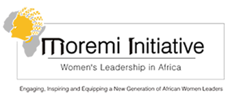 logo-Moremi-Initiative