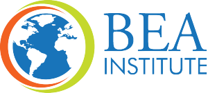 BEA-Bridge-Education-Abroad-Institute