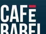 Cafébabel-logo