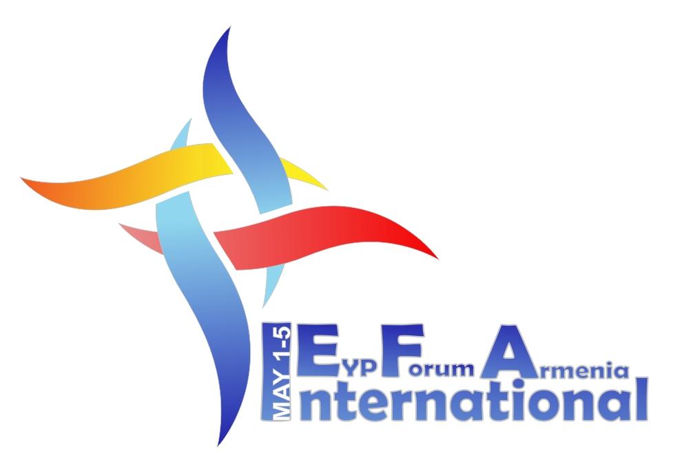 EYP-Armenia