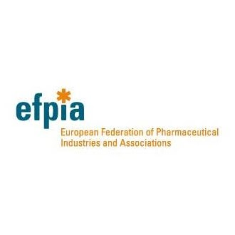 European-Federation-of-Pharmaceutical-Industries-and-Associations-EFPIA