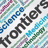 Frontiers-Media