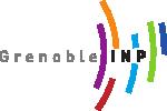 Grenoble-INP