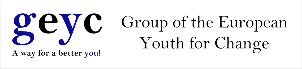 Group-of-the-European-Youth-for-Change-GEYC