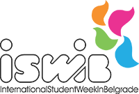 International-Student-Week-in-Belgrade-ISWiB