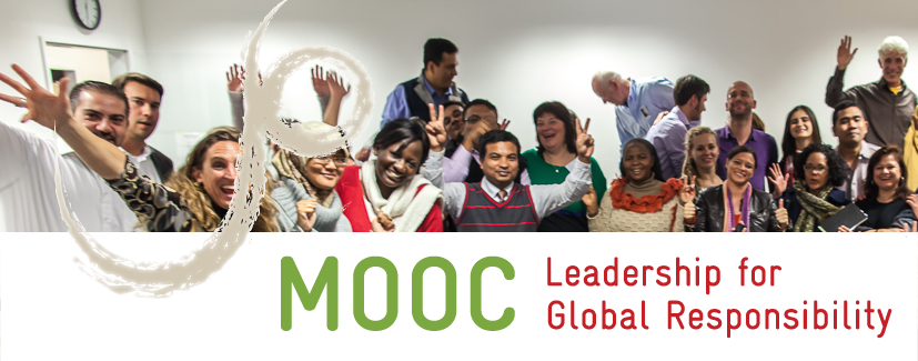 MOOC-Leadership-for-Global-Responsibility