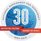 National-Endowment-for-Democracy-NED