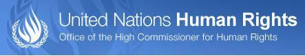 Office-of-the-United-Nations-High-Commissioner-for-Human-Rights-OHCHR