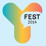 YoFest-2014