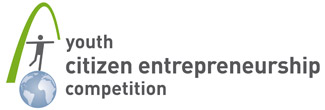 Youth-Citizen-Entrepreneurship-Competition