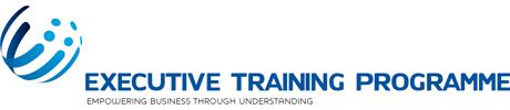 logo-etp-Executive-Training-Programme