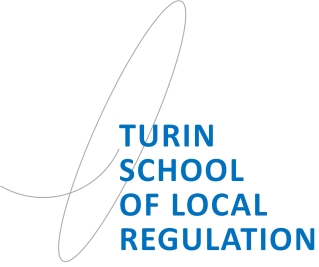 turin-school-of-local-regulation-logo