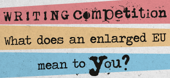 writing-competition-ec-enlargement