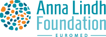 Anna-Lindh-Foundation