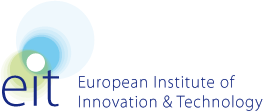 European-Institute-of-Innovation-and-Technology-EIT
