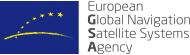 European-Global-Navigation-Satellite-Systems-Agency-GSA-new-logo