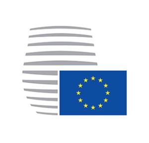 Council of the European Union
