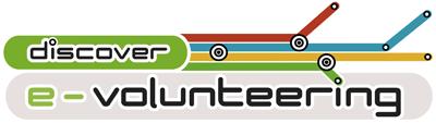 logo-Discover-e-volunteering