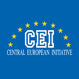 Central-European-Initiative-CEI-logo