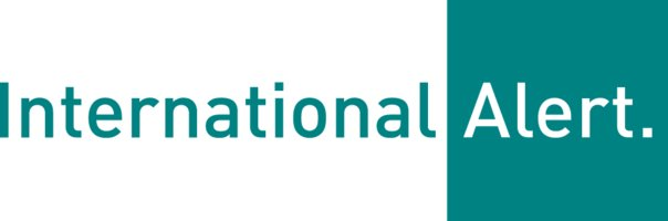 International-Alert-logo