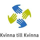 logo-Kvinna-till-Kvinna-Foundation