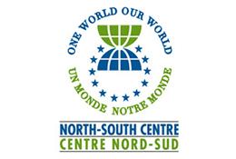 CNS-logo-North-South-Centre-Council-of-Europe