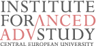 Central-European-University-Institute-for-Advanced-Study-CEU-IASlogo