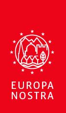 europa-nostra-internationaal-logo