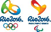 logo-rio2016-olympic-games