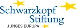 ssje-logo-Schwarzkopf-Foundation-Young-Europe