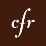 Council-on-Foreign-Relations-cfr-logo