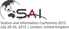 SAI-Conference-Logo-2015-Science-and-Information