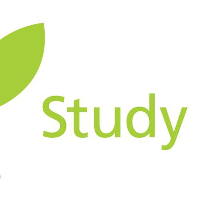 Study-in-Finland-logo