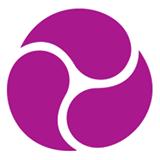 The-Asia-Foundation-logo