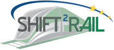 shift2rail-the-rail-joint-undertking-logo