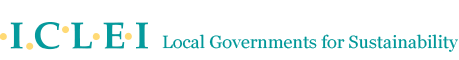 ICLEI-Local-Governments-for-Sustainability-logo