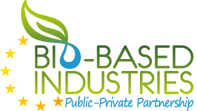 logo-Bio-based-Industries-Joint-Undertaking-BBI-JU-logo