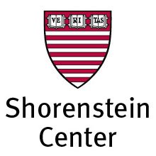 Joan-Shorenstein-Center-logo