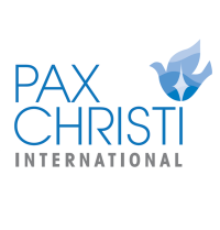 Pax-Christi-International-logo