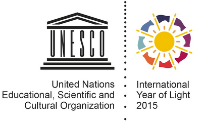 UNESCO-International-Year-of-Light-2015