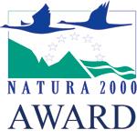 award-natura-2000-logo