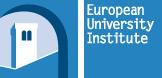 logo-eui-european-university-institute