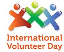 logo-international-volunteer-day