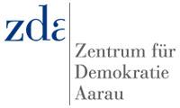 logo-zda-Centre-for-Democracy-Studies-Aarau