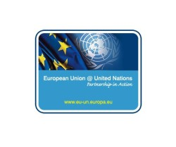 Delegation-of-the-European-Union-to-the-United-Nations-UN-EU
