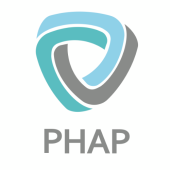 Professionals-in-Humanitarian-Assistance-and-Protection-PHAP-logo