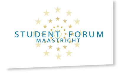 Student-Forum-Maastricht-sfm-logo