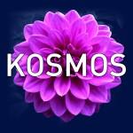 kosmos-journal